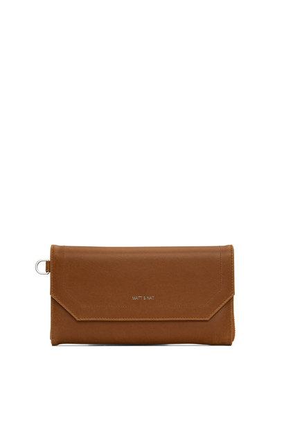 Mion Vint Wallet