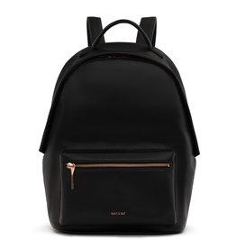 Matt & Nat Bali Loom Backpack