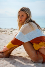 Billabong Lost Paradise Sweater MUL