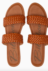 Billabong Endless Summer Sandal TAN