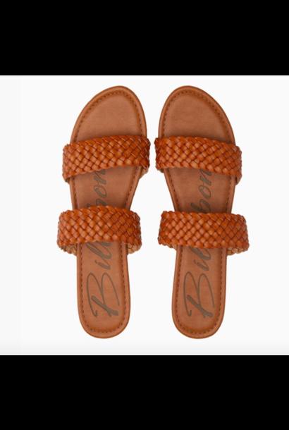 Endless Summer Sandal TAN