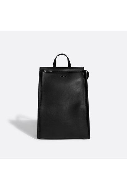 Carrie Backpack BLK