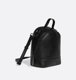 Pixie Mood Cora Sm Backpack