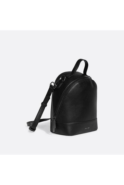Cora Sm Backpack