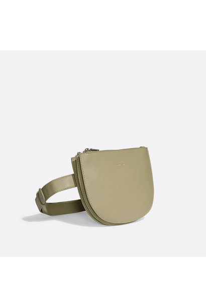 Demi Waist Bag