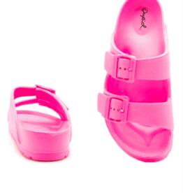 Qupid Lennie Sandal