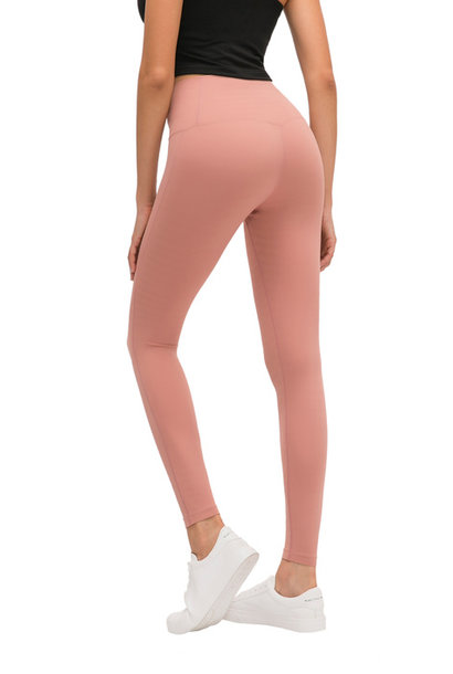 Ultimate Legging