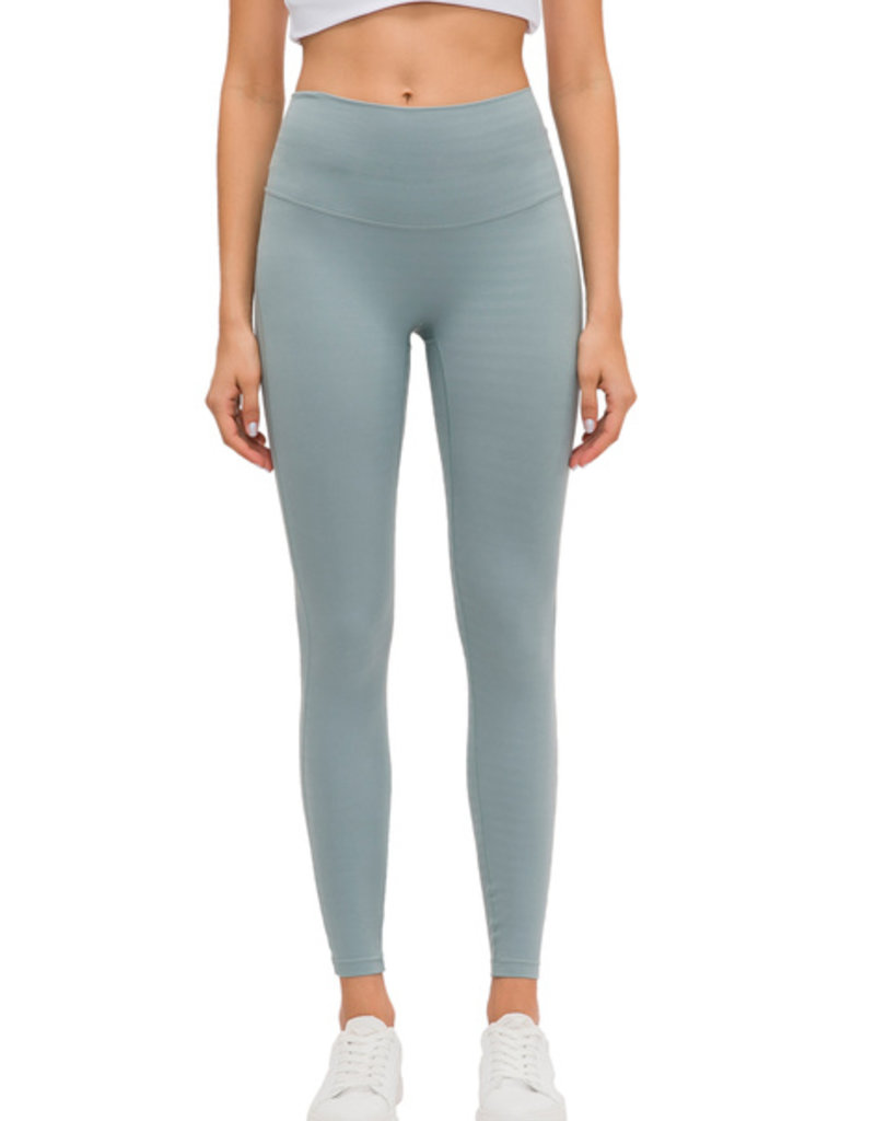 Priv Priv Ultimate Legging