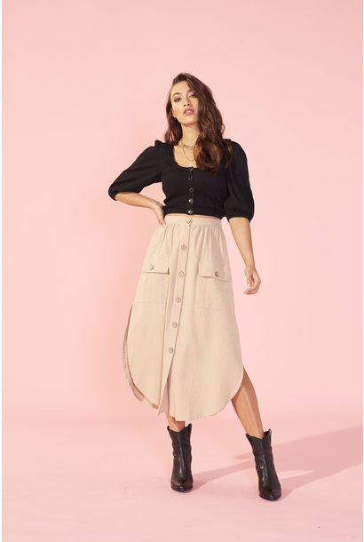 Utility Skirt BGE