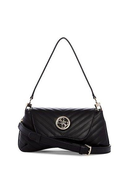 Blakely Shoulder Bag BLK