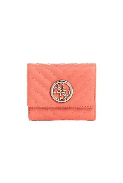 Blakely SM Trifold Wallet COR