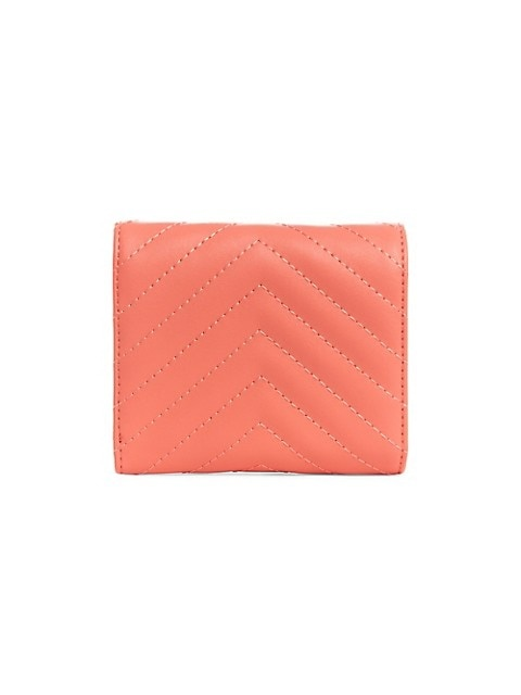 Blakely SM Trifold Wallet COR-2