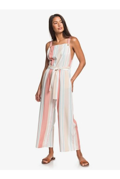 From The Clouds Jumpsuit MUL