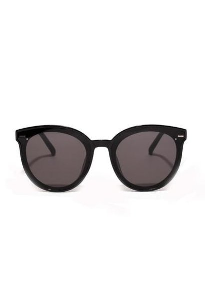 Ashton Sunnies BLK