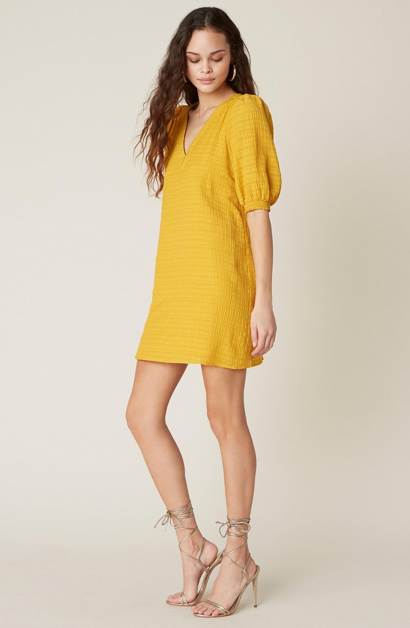Fields Of Gold Dress MUST-2