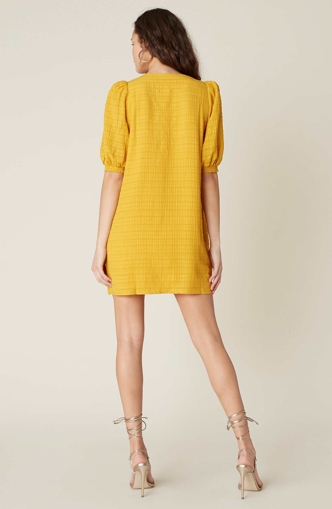 Fields Of Gold Dress MUST-3