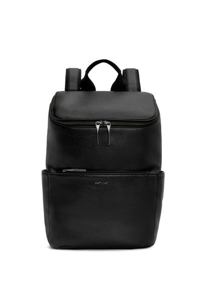 Brave Dwell Backpack BLK