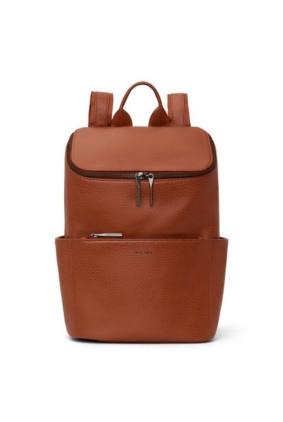 Brave Dwell Backpack CHAI
