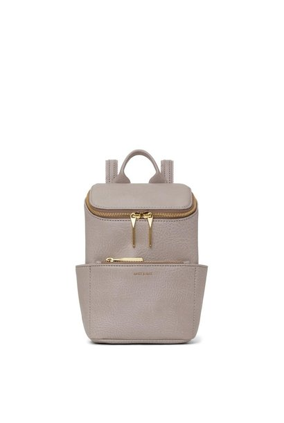 Brave Mini Dwell Backpack SERENE