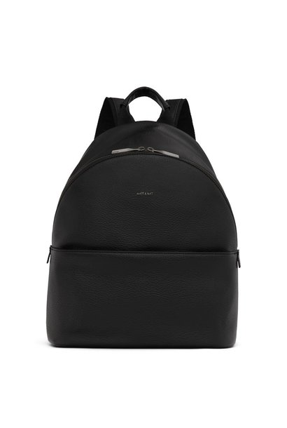 July Dwell Backpack BLK
