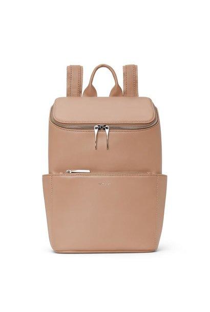 Brave Loom Backpack CAFE