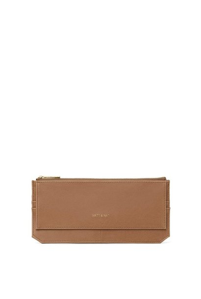 Perla Vintage Wallet SOY