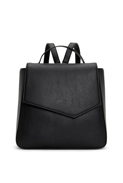 Quena Dwell Backpack BLK