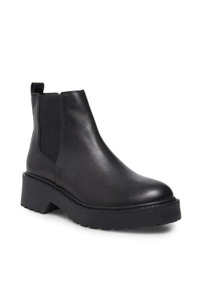 Tyclone Chelsea Boot BLK