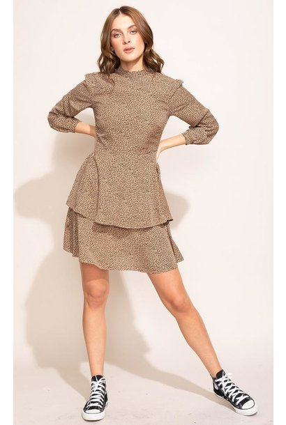 Pietra Dress BGE