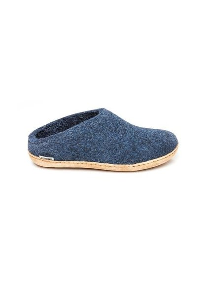 Slip On DENIM