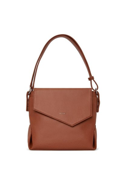 Monkland Dwell Hobo CHAI