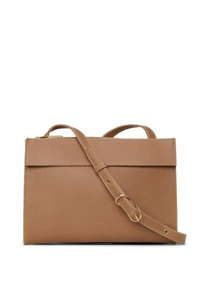 Onra Dwell Shoulder Bag SOY