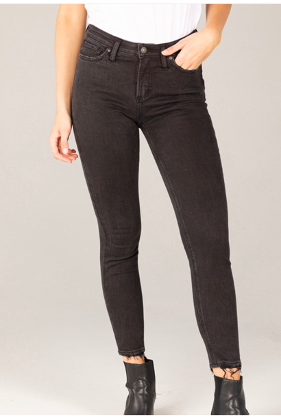 High Note Skinny BLK