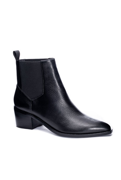 Filip Boot  BLK