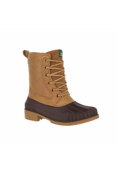 SiennaHL Boot BGE