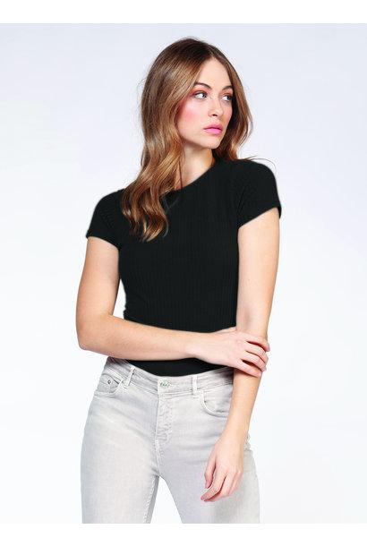 T-shirt Bodysuit BLK