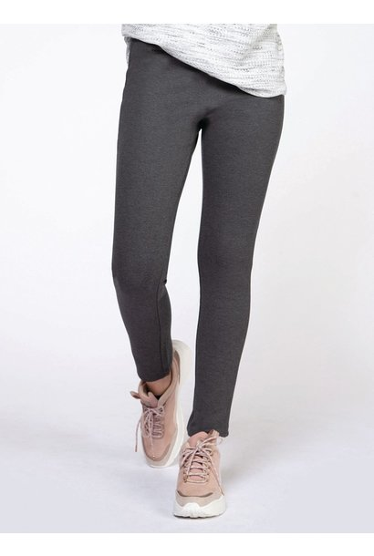 Basic Legging CHAR