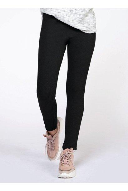 Basic Legging BLK