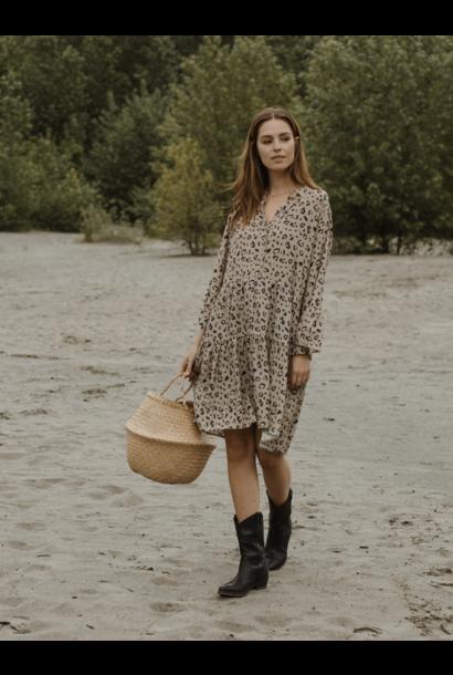 Malad Dress LEO