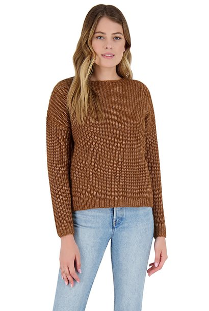 Knit's A Look Sweater WLNT