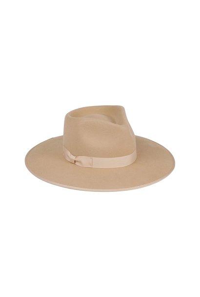 Caramel Rancher CAM