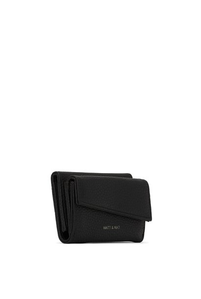 Tani Purity Wallet
