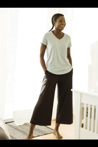 Jasmine Pants BLK