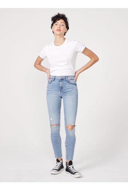Olivia High Rise Skinny EPIC