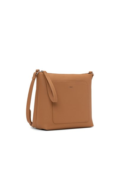Dannie Bucket Bag