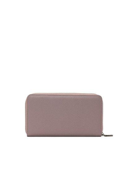 Trish Large Wallet