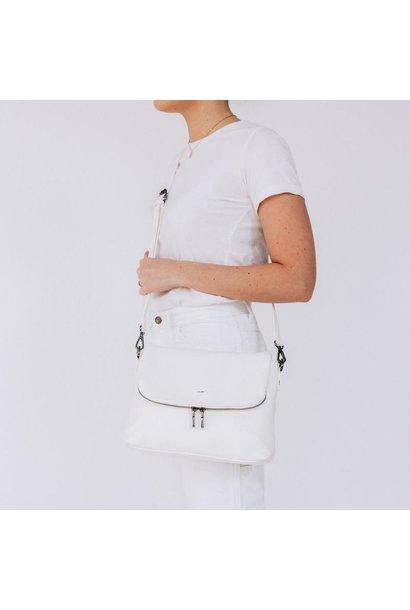 Becca Sm Messanger Bag