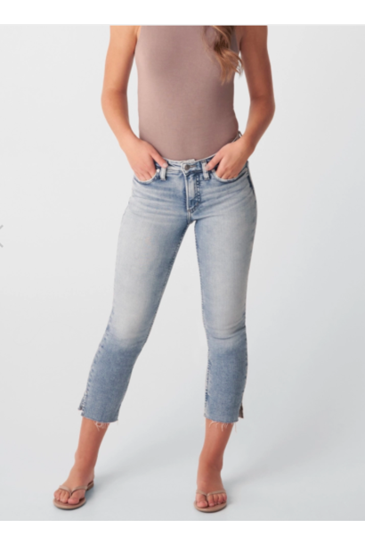 Most Wanted Straight Crop 283