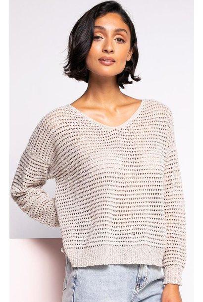 Gretta Sweater BGE