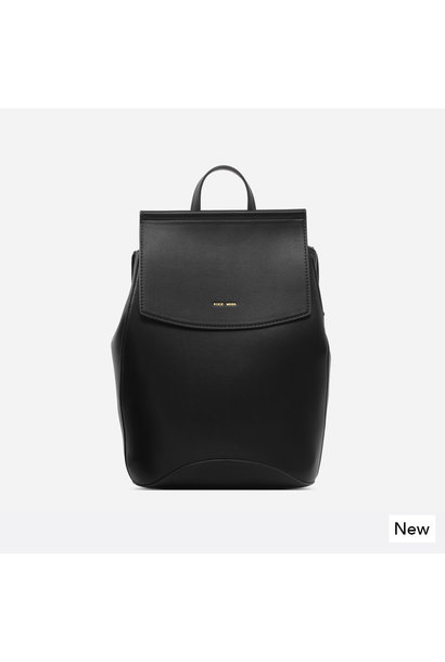 Kim Backpack BLK